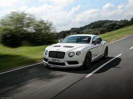 bentley gt3r custom bentley continental gt3 r photos photogallery with 19 pics