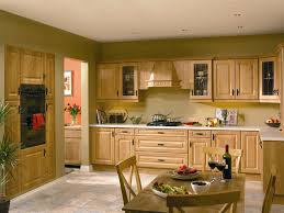 Kitchen Cabinet Suppliers Uk Fitted Kitchen Interior Design Kitchen Cabinet Design Ideas Uk