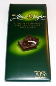after 8 mints where to buy after eight 70 bar