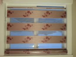 Saskatoon Custom Blinds Window Blinds Buy Or Sell Indoor Home Items In Saskatoon
