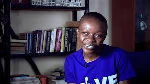 Award Winning B award winning bartender shakes up nairobi u0027s nightlife cnn video