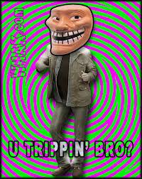 Dancing Troll Meme - dance meme troll animated