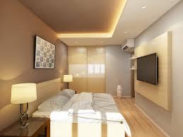 kitchen design for hdb 19 kitchen design for hdb feature walls woodplus design hdb