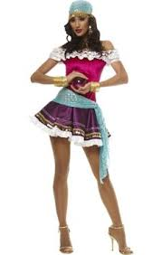 Gypsy Halloween Costume Kids Gypsy Costume Love U003c3 Photo Props Costumes