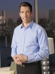 Property Brothers Cast 10 Amazing Secrets About Hgtv U0027s Property Brothers U0027 Jonathan And