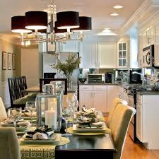 dining room design ideas dining room photos designs trends interior small and modern