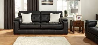 bathroom marvelous extra deep sofa cuddle couch sectional wide