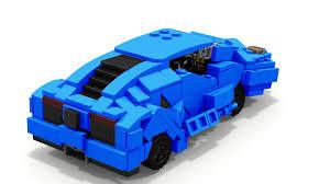 blue lamborghini png lego ideas lamborghini aventador lp 700 4