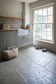 kitchen floor covering ideas best 25 flooring ideas on kitchen floor