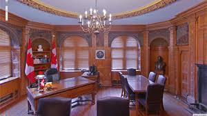 bureau du premier ministre visitez le bureau du premier ministre tva nouvelles