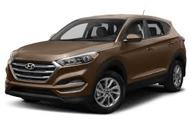 mazda cars for sale near me new and used cars for sale in your area for less than 4 000