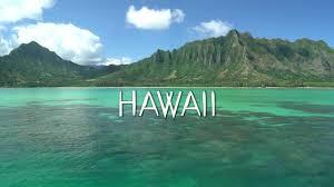Hawaii how fast does sound travel images Beautiful hawaii travel amazing hawaii vacation jpg