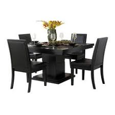 Mission Style Dining Room Sets by Mission Style Dining Set Houzz