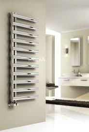 17 best designer bathroom radiators images on pinterest bathroom