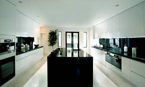 Bespoke Kitchen Design Bespoke Kitchen Design Zhis Me