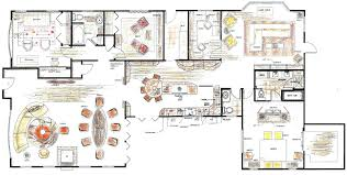 100 floor plan hospital hospital map and wayfinding