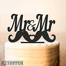 mr and mr cake topper cheap cake topper find cake topper deals on line at