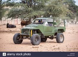 homemade 4x4 off road go kart dune buggy stock photos u0026 dune buggy stock images alamy