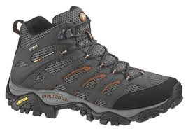 s grey boots uk merrell casual shoes merrell azura waterproof hiking black purple