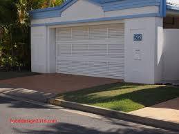 Legacy Overhead Door Overhead Door Legacy 23 Best Garage Doors Images On