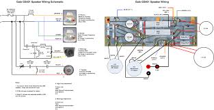 mobile home electrical systems chion wiring diagram kaf