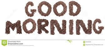 5 good morning note formatting letter good morning sweetheart