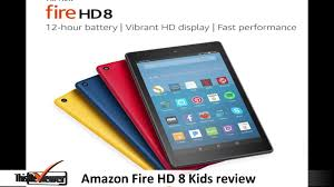 Home Design App For Kindle Fire by Amazon Fire Hd 8 Kids Review Jpg