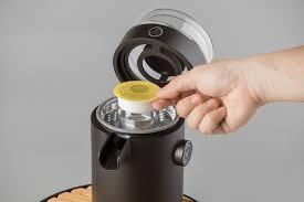 kitchen product design tea maker office for product design