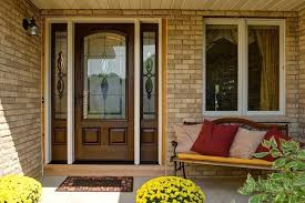 Menards Doors Exterior Interesting Front Doors At Menards 63 For Your Small Home Decor