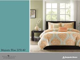 what color should i paint my bedroom home design
