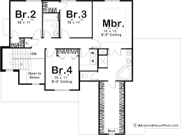 searchable house plans cool advanced houses images best idea home design southern living