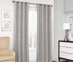 curtains u0026 window treatments big lots
