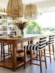 the kitchen table best 25 kitchen table ideas on table