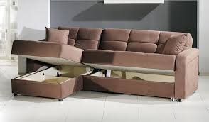Sofa Sectional Sleeper Sectional Sleeper Sofa Home Design And Decoration Portal