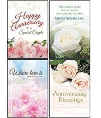amazon com assorted religious birthday greeting cards 30 pack