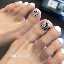 110 toe nails nail art designs u0026 diy