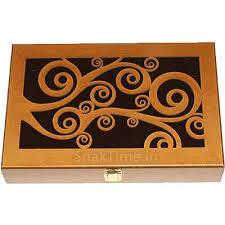 fruit gift box buy orange designer diwali fruit gift box st5108x12 online