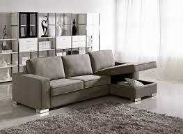 Sectional Sofas Houston Aesthetic Living Room Sets Houston Using Display Shelving Unit