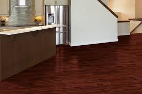 laminate flooring dos and don ts