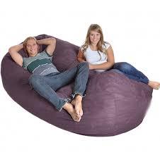 lovely huge bean bag chairs beautiful inmunoanalisis com