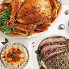 hy vee thanksgiving gourmet feast hy vee aisles online grocery shopping