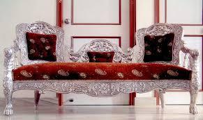 victorian sofa set designs silver furniture silver sofa sofas victorian wholesale silver sofa