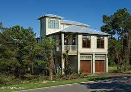 sh design home builders avalon new single family offering in the heart of north ponte