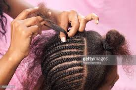 hair extension hair extension stock photos and pictures getty images