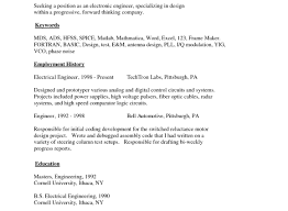 Resume Templates Australia Download Resume Free Basic Resume Templates Gorgeous Basic Resume