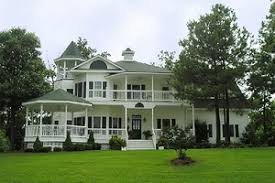 victorian house plans dreamhomesource com