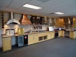 copper vent hoods kitchen