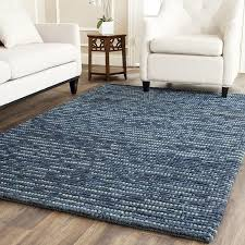 Denver Area Rugs 240 Best Rugs Images On Pinterest Area Rugs Carpets And Family