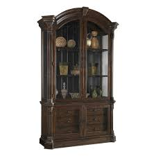Curio Cabinets At Rooms To Go China Cabinets Nebraska Furniture Mart