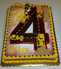 specialty cakes pictures mayfair bakery philadelphia number 4